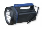 BERNER Svietidlo LED 6V
